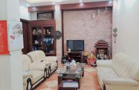 Bán nhà giá sốc 30m Lương Khánh Thiện, Hoàng Mai, ngõ thông thoáng, dân trí cao. 0397194848