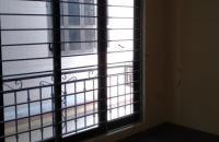 Nhà Tam Trinh, hoàng mai, cách ô tô 8m, 31m2x4T