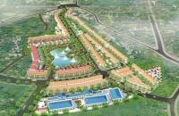 Mở bán đợt cuối đất nền Phố Thắng Hiệp Hòa Bắc Giang chỉ từ 1,5 tỷ lh 0971633628