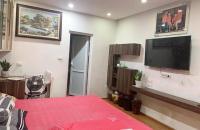 Chung cư - An khánh- sổ đỏ- 1ty6- 2 ngủ 2 vs-0963625588