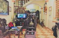 Hiếm! Bán nhà Tựu Liệt, Thanh Trì 40m*5T, Ô tô đậu trong nhà, lô góc 2 mặt thoáng.0397194848.