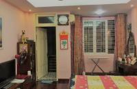 Bán nhà đẹp, Phan Đình Giót, Thanh Xuân, 30m2, 4T, ngõ nông nhiều tiện ích