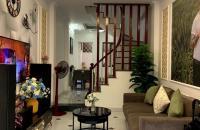 NÓNG HỔI! Nhà Kim Giang, Ô TÔ vào cửa, 45m2 giá 2,7 tỷ. LH 0967912698