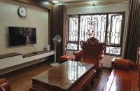 Chỉ 8.9 tỷ sở hữu 60m, 5T, Võng Thị Tây Hồ, LH 0933967666.