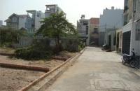 Hiếm!Bán đất Cổ Điển A, Thanh Trì, 56m, sát khu đấu giá, trung tâm Huyện.0397194848