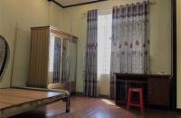 Chính Chủ!Bán nhà Nguyễn Chính, Hoàng Mai 5T đẹp như mới, về ở ngay.0397194848