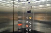 Ô tô đỗ cửa, thang máy 6 tầng phố Khương Hạ 61m chỉ 6 tỷ 4 – 0368548338