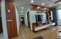 Bán nhanh căn hộ Thanh Xuân Complex - 24T3 Hapulico, 4 PN, dt 122,4m2, giá rẻ sập sàn, full đồ.