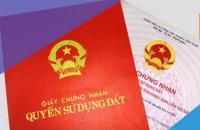 Bán nhà 🏠💥13,8 tỷ Nguyễn Văn Huyên Chùa Hà Cầu Giấy Hà Nội  Mô tả: Dt:65m2 mặt 5m 6tầng ...