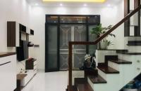 Bán nhà phường Yên Hòa - Đẹp - 1 nhà ra phố - 4 tỷ+