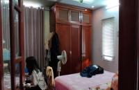 Tân Thụy, Long Biên 66m2, 4 tầng, mt4.1m gần 3tỷ