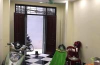 Nhà Đẹp Vị Trí Đẹp Giá Tốt Gần Hồ Nguyễn Văn Trỗi 40m2*3T