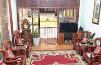 Bán nhà Bùi Xương Trạch - Thanh Xuân, 35m2 5T 2.x tỷ ngõ xe máy tránh. 0973730569
