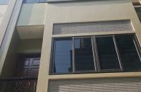 Chính chủ cần bán gấp nhà Phố Tân Triều, Thanh Xuân , 30m2, 5 tầng  giá 2.4 tỷ, LH: 0976942686.