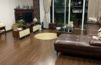 Bán nhanh căn hộ 2 phòng ngủ Hapulico, giá 28tr/m2, ban công đông nam