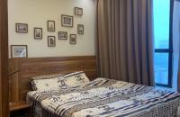 Bán căn hộ Valencia KĐT Việt Hưng, Long Biên S: 62 m2, 1,6 tỷ LH 0366735565