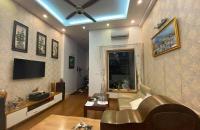 Sốc về giá! Bán nhà Lê Văn Lương, Thanh Xuân giá 4.25 tỷ, diện tích 38m2, nhà 5 tầng, mặt tiền 3.8m ngõ xe ba gác 3.5m