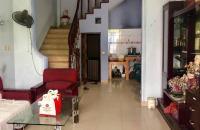 Bán căn hộ c tại Đường Bồ Đề, Long Biên, Hà Nội diện tích 46m2  giá 5.3 Tỷ