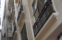 Cần bán nhà 5 tầng tại Đức Diễn, Phường Phúc Diễn, Quận Bắc Từ Liêm, Hà Nội.