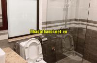 Cho thuê căn hộ chung cư Mipec Tòa A tầng 9 căn 10 Long Biên, Hà Nội