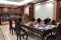 Chính chủ Bán Căn Biệt Thự song lập Gamuda Gardens, giá 18 tỷ.