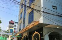 Siêu phẩm kinh doanh cực đỉnh Quang trung - Hà Đông LH 0866600068