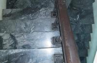 Bán nhà, Tôn Đức Thắng, Đống Đa, 4T, Sổ vuông, Nhà đẹp, Ba gác đỗ cửa.LH:0397194848