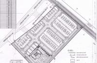 Bán 3 thửa đất ở huyện Mê Linh giá hợp lý. LH Huyền Trang 0983434191