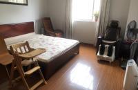 Chính chủ bán căn hộ CT6 Constrexim Yên Hòa 80m2 full đồ chỉ việc xách đồ về ở, bao phí