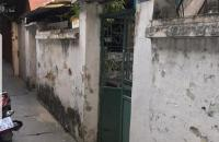 Cần bán nhà Nguyễn An Ninh Hoàng Mai 60m2  chỉ với 3.3 tỷ.
