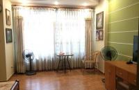 Bán gấp nhà Phố Nguyễn Trãi, Thanh Xuân, 33m2, trung tâm chính, sổ đỏ đẹp, giá 2.23 tỷ, LH: 0976942686.