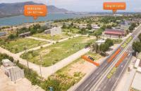 Đầu tư chỉ 750 tr hưởng QUẢ NGỌT từ Đất nền sổ đỏ Cà NáNinh Thuận