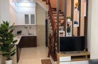 Siêu phẩm nhà mới cứng Nam Dư,Hoàng Mai 32m2x5T giá chỉ 2 tỷ