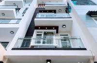 Bán nhà đẹp xây mới Hà Trì ( 38m2*4T*4PN), gần THPT Lê Lợi, ô tô cách 10m, giá 2.68 tỷ. Lh 0866994866.