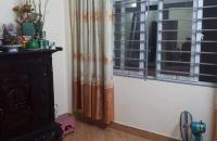 Bán nhà! Lương Khánh Thiện, Hoàng Mai, 46m*5T*MT4m-Nhà đẹp-Sổ vuông-Lô góc-Ở ngay.0397194848