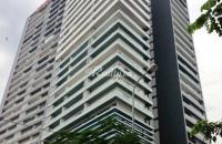 Bán căn 3PN chung cư Hei Tower 2.7 tỷ, view thoáng, sổ đỏ chính chủ LH 0936868010