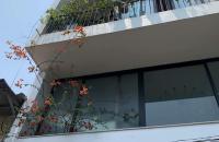 Bán nhà 3 tầng 70m2 Lương Quy, Xuân Nộn, Đông Anh Kinh Doanh, ô tô tránh giá 2 tỷ 4.
