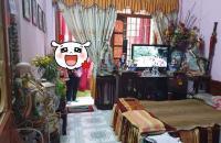 Bán nhà!Trương Định, Hai Bà Trưng, 40m*4T*MT4m, Nhà đẹp-Lô góc-Ba gác đỗ cửa.LH:0397194848
