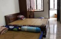 Bán nhà!Yên Duyên, Hoàng Mai, 40m*4T, Nhà đẹp-Sổ vuông-Ba gác đỗ cửa.LH:0397194848
