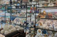 Siêu phẩm kinh doanh mặt phố trung tâm Thanh Xuân giá chỉ 7,47 tỷ.