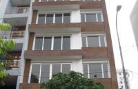 Chính chủ cần bán CCMN xây mới 7 tầng cực đẹp gần BigC Mỗ Lao, Hà Đông , DT 100m2, 23 phòng, giá 12 tỷ.