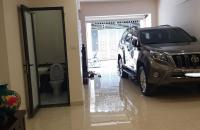 Biệt thự mini PL vip Lạc Trung, Hai Bà Trưng, ôtô vào nhà, nhỉnh 9 tỷ.