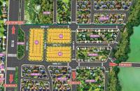 Bán gấp lô đất chính chủ 98m2 trung tâm Cà Ná, liên kết mọi điểm đến