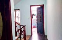 Cần bán nhà!Giải Phóng,Hoàng Mai, Nhà Siêu Đẹp-Kinh Doanh-Ô tô Tải Đỗ Cửa-Ngõ Thông.LH:0397194848
