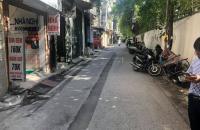Bán nhà nghỉ phố Nguyễn Trãi,50m,6 tầng,giá 7,5 tỷ.Lh:0989126619.