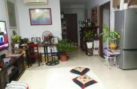Chính chủ bán căn hộ Tầng Trung 69m2, 2 ngủ 2 wc HH2B Xuân Mai Spark Dương Nội, Giá chỉ 1,170 triệu