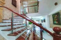 Nhà đẹp Hoàng Liệt, 4 tầng, mt 4.5m, 55m2 giá chỉ 3.6 tỷ
