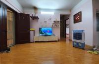 Bán căn hộ hoa hậu CT20 khu đô thị Việt Hưng, Long Biên S: 74 m2, 1,37 tỷ LH 0366735565