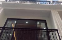 Bán Nhà Nguyễn Văn Huyên Cầu Giấy Nhà mới ở ngay Giá 3 tỷ 8. LH 0349157982.