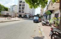 Bán nhà đường Nguyễn Xiển Thanh Xuân mt 3.6m mặt ngõ ô tô, vỉa hè KD đỉnh Giá 4 tỷ